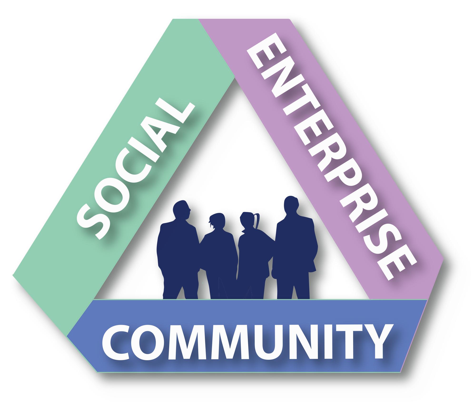 Social Enterprise main