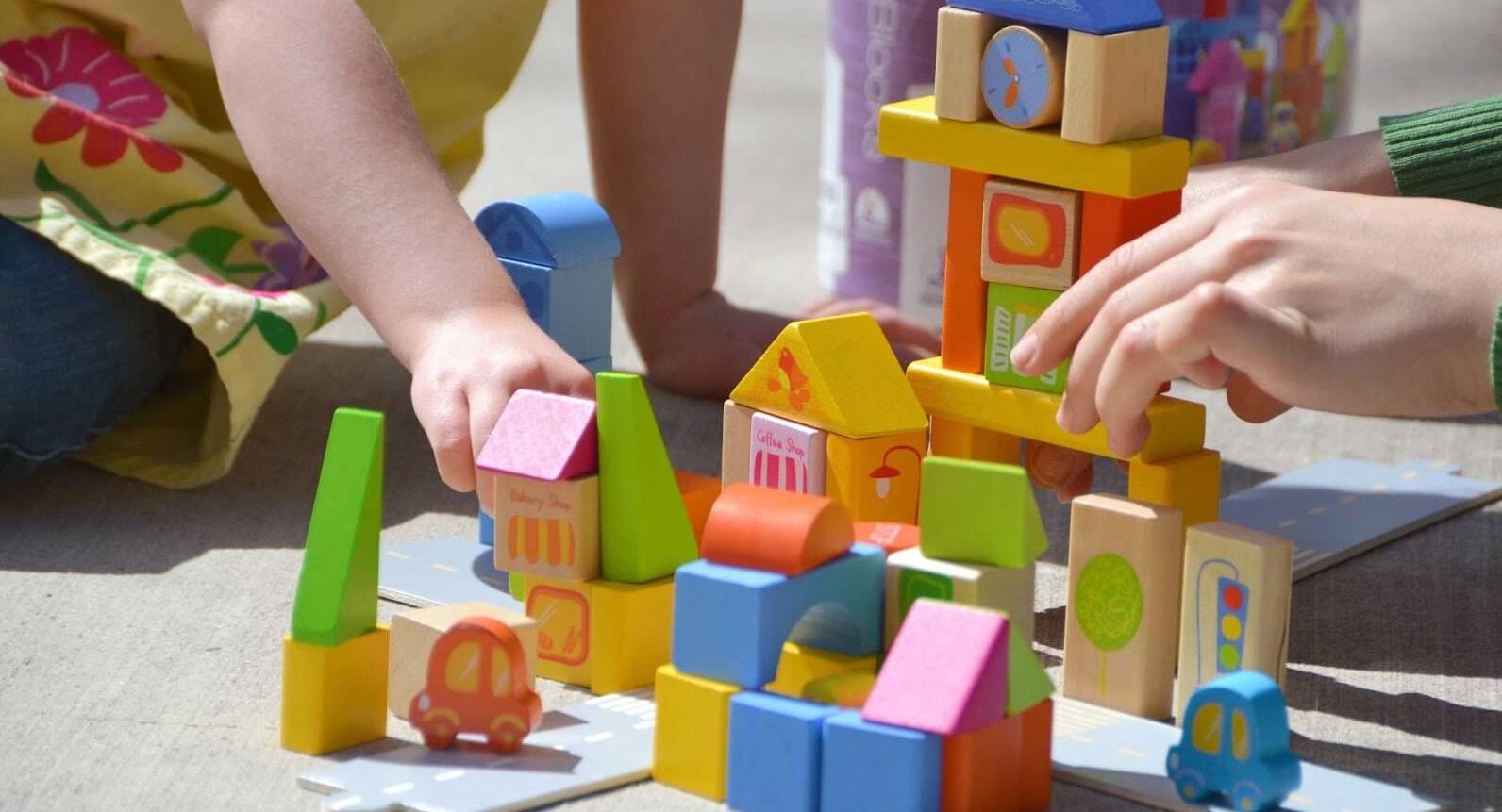 educational-fun-toys-bookid-02