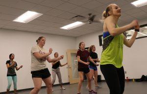 fitness-class-instructor-1536x768